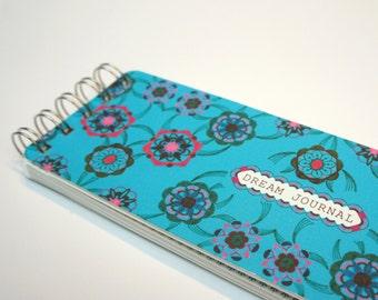 Starlite Zircon Dream Journal