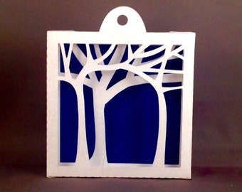 Paper Wall Art & Crafts