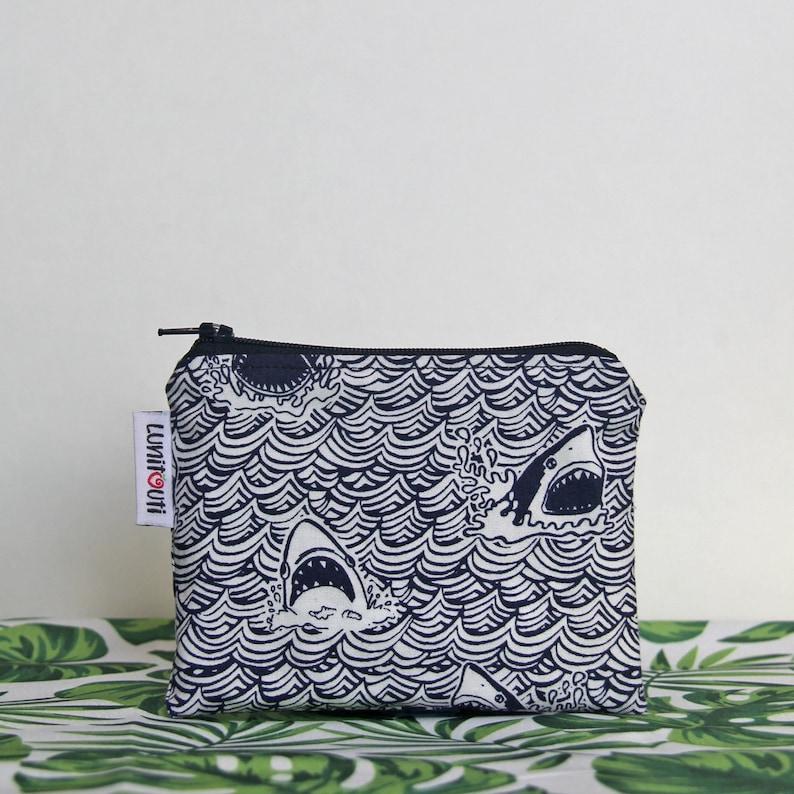3395a828c42 Reusable snack bag reusable sandwich bag reusable zippered | Etsy