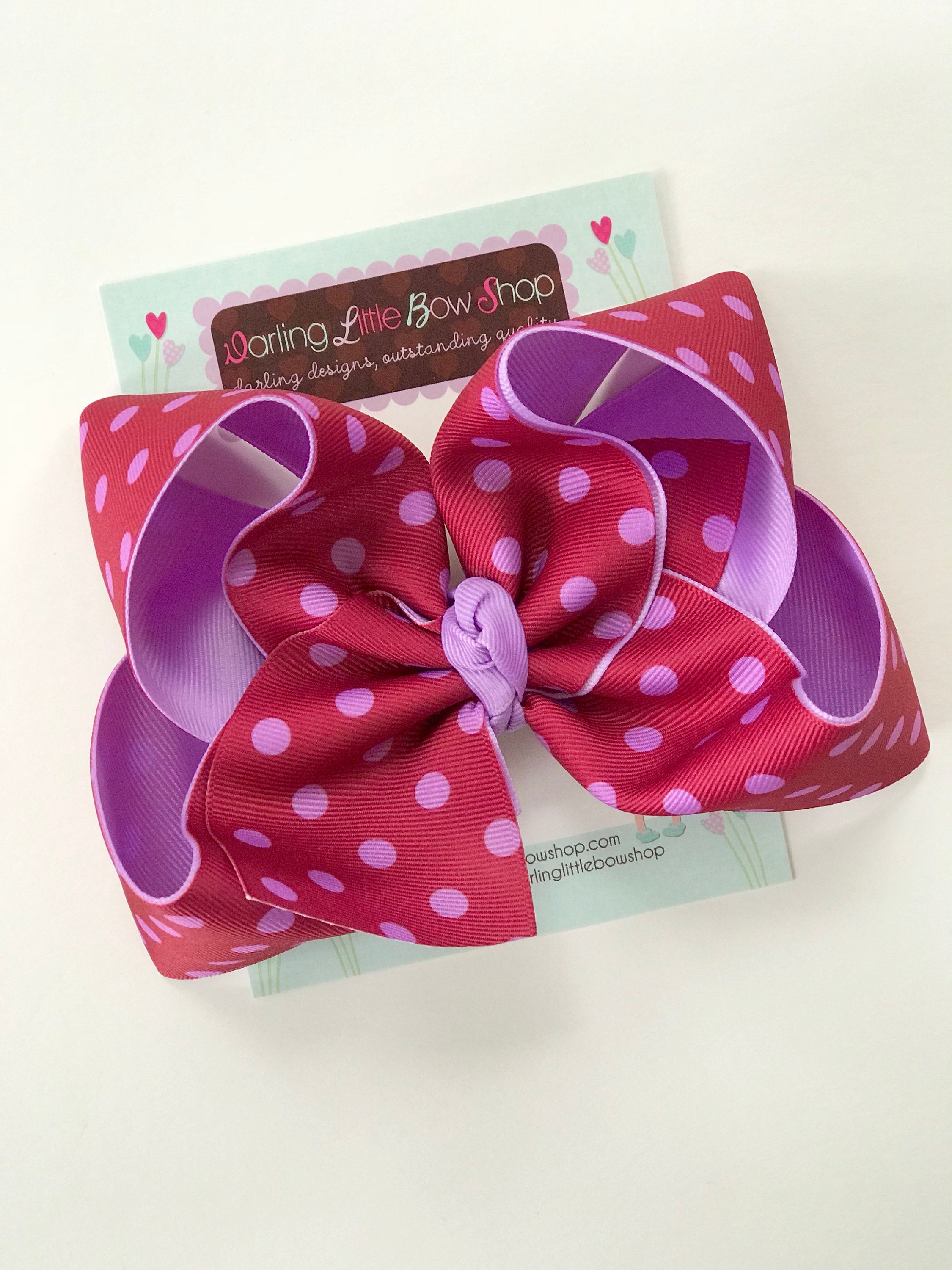 6dcdfbc1b515 Hairbows to match Matilda Jane Choose Your Own Path Release - Dance ...