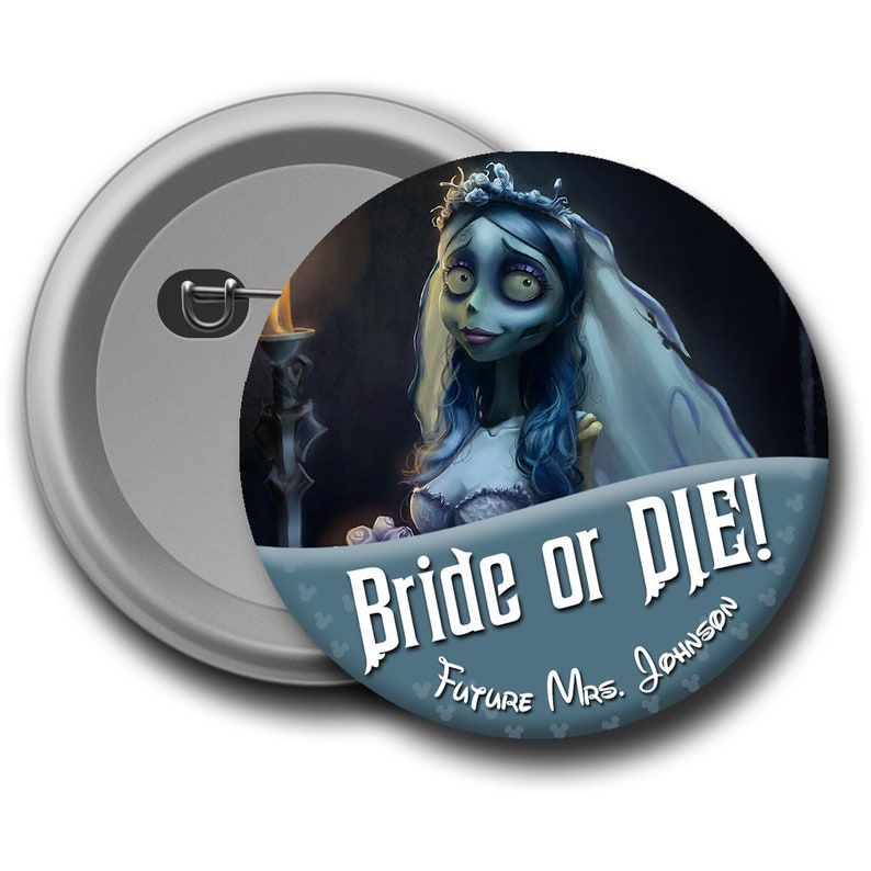 Strange Bride Or Die Corpse Bride Pdpeps Interior Chair Design Pdpepsorg