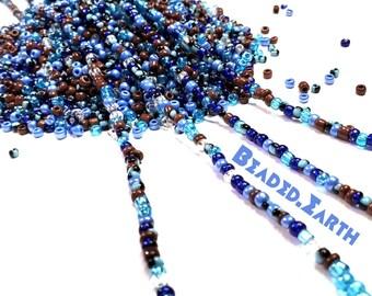 Carter • Waist Beads & More