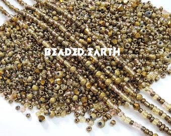 Regina • Waist Beads & More
