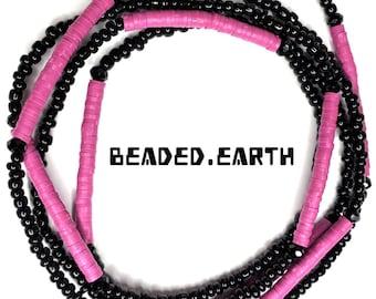 Jazz • Waist Beads & More