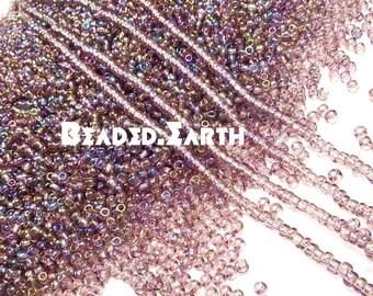 Fizzy Grape • Waist Beads & More