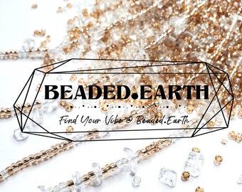 Frosé • Waist Beads & More