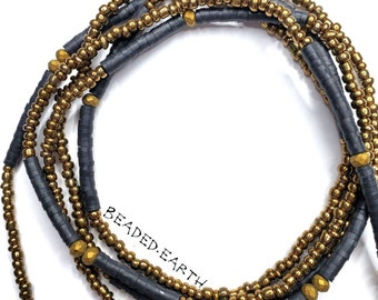 Kingly • Waist Beads & More