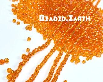 Papaya • Waist Beads & More