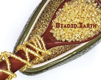 Honey • Waist Beads & More