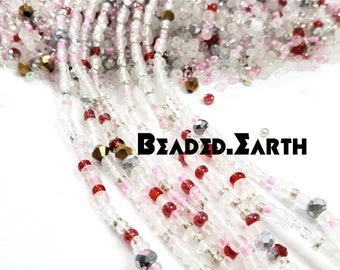 Lover • Waist Beads & More