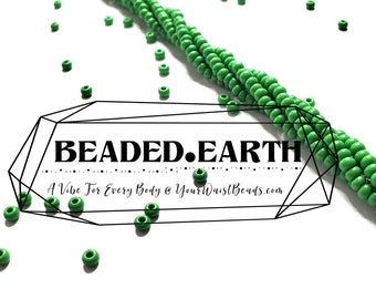 Chi • Preciosa • Waist Beads & More