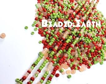 Melon • Waist Beads & More