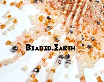 Joy • Waist Beads & More