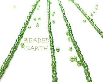 Limeade • Waist Beads & More