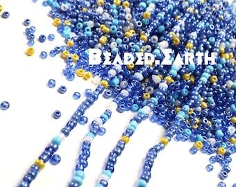 Blessing • Waist Beads & More