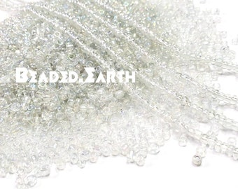 Bubble • Waist Beads & More