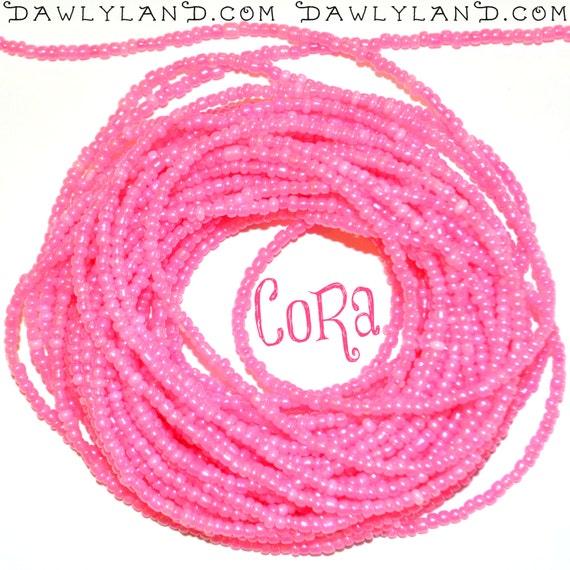Waist Beads & More ~Cora - LAST ONE