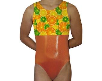 715e40a2f Fruit leotards