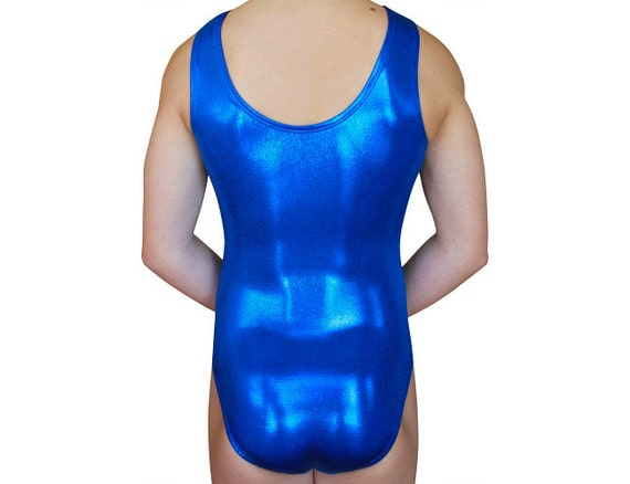 5e6292611e5b Gymnastics Leotard Girls Bodysuit Dance Leotard Beam