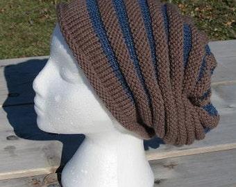 Scott Pilgrim Hat - Made to Order