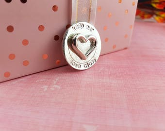 Love Token Gift for Wife, Girlfriend Or Husband – Love Token