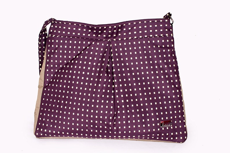 bcd51a513d5b 13 inch Messenger Bag, Macbook WATERPROOF Bag, 13 inch Laptop Shoulder Bag,  Crossbody 13 inch Macbook Bag, Yoga Lenovo Laptop Bag