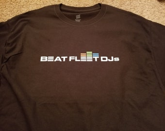 b61806fd7c19a Items similar to WHOLESALE Custom T-Shirts