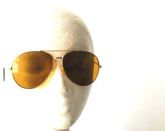 0d7959af5f Corning sunglasses