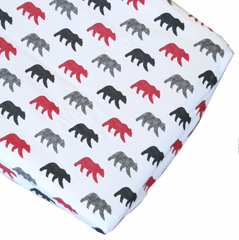 Change Pad Cover Baby Boy Nursery Baby Girl Nursery Items Choose Your Own Fabric