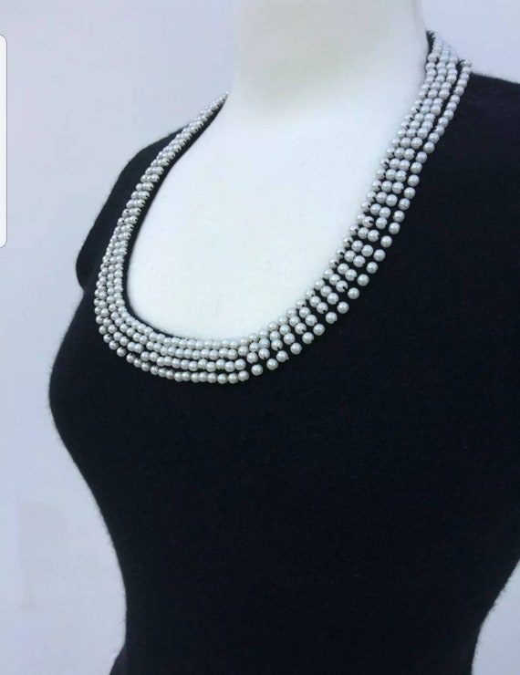 Fast FREE Shipping SALE 25/% OFF Vintage Black Diamond Cufflinks