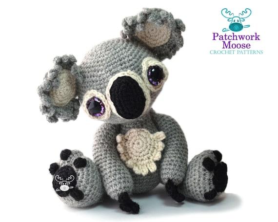 Amigurumi Crochet Pattern Linus Van Pelt Peanuts   Etsy   456x570