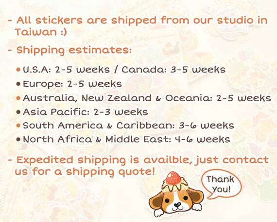 Pumpkin Spice Everything Heart Shaped Planner Calendar Scrapbook Craft Stickers