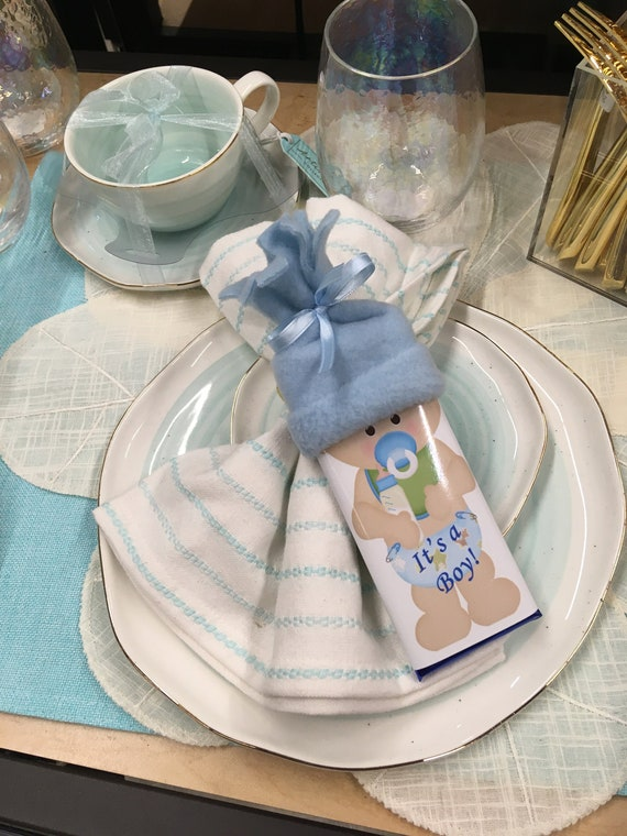 Baby Shower Favors, Unique Baby Shower, Thank you Gift for Guests