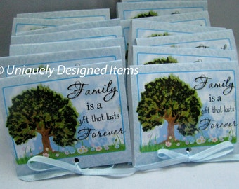 family reunion gift etsy