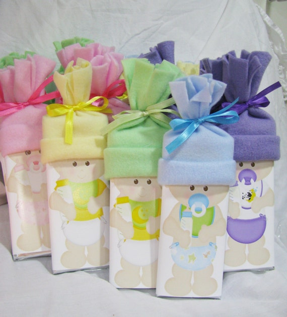 Baby shower favors-Unique baby shower- Baby shower- Baby shower favor- Party favors-Shower favors-Girl baby shower- Baby shower gift