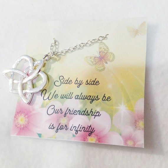 Gift for her - Girlfriend gift - womens gift - birthday gift - gift for wife - gift for mom - jewelry gift - sister gift - gifts for her