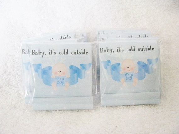 Unique Baby Shower Baby shower favors baby shower baby shower favor girl baby shower party favors shower favors baby shower gift unique