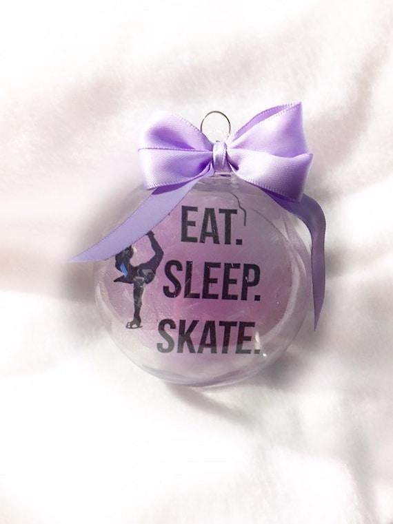 Figure Skating - Ice Skating - Figure Skating gift - Gift for her - Figure Skater - Figure skating gifts - Ice skating gifts