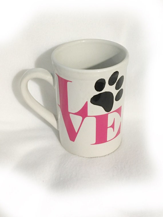 Dog Mom Dog lover Dog Mom gift Dog Mom mug Gift for Dog Mom Gift for Dog lover