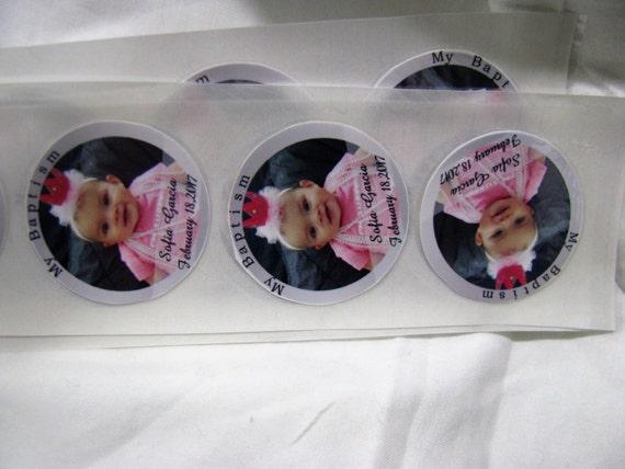 Favor sticker- labels-wedding favor-wedding stickers-favor sticker-shower sticker-photo sticker-thank you-thank you stickers-thank you label