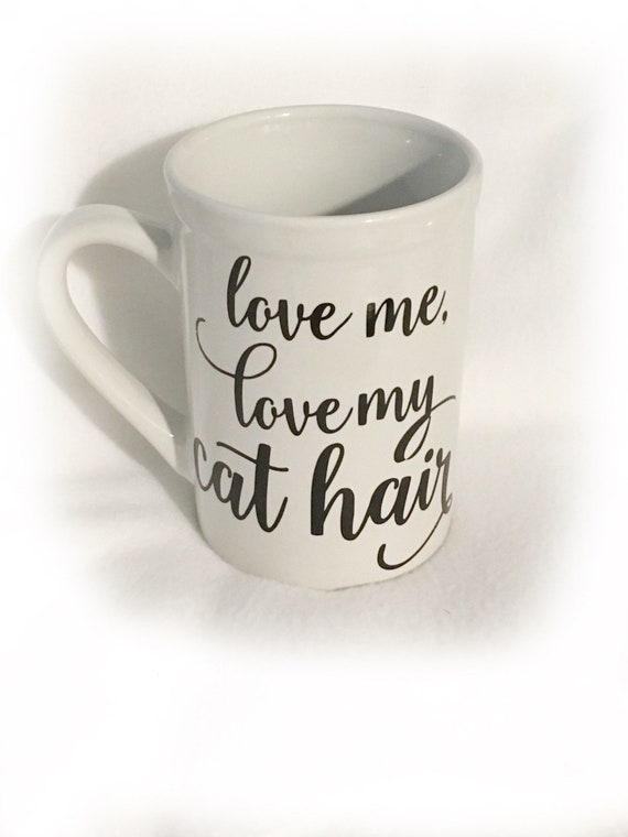 Pet lover mug Cat mom Cat lover gift Cat mom mug Cat mug Crazy Cat lady Cat mom gift Funny cat mug Cat owner Fur mom Pet Mom Pet mug
