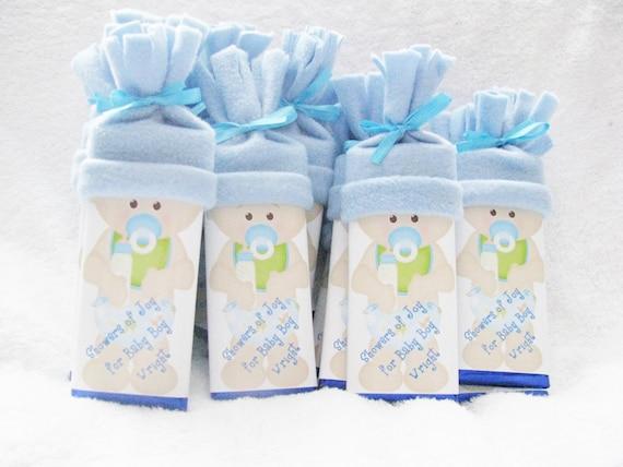 Baby Shower Favors - Baby Shower Gift - Girl Baby Shower Favors - Boy Baby Shower Favors - Unique Baby Shower Favors