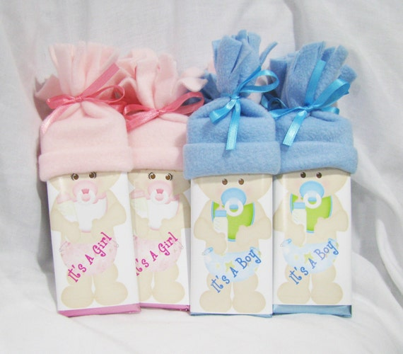Gender reveal- Gender reveal ideas-Gender reveal party-team pink-team blue-team pink and blue-team girl-team blue-personalized-party favors