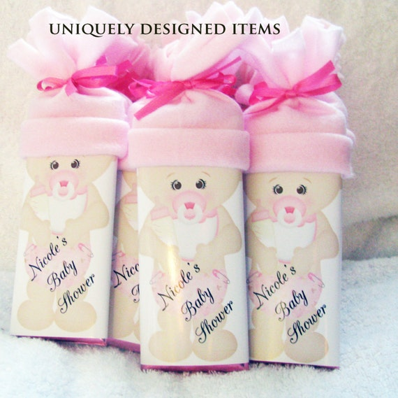 Baby Shower Baby Gift Unique Baby Shower New Baby Baby Shower Favor