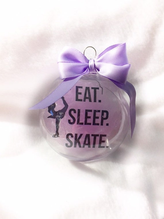 Figure Skating - Ice Skating - Figure Skating gift - Gift for her - Figure Skater - Figure skating gifts - Ice skating gifts
