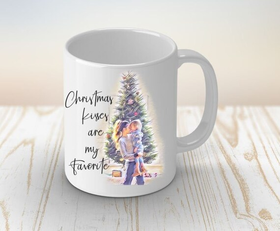 Christmas Coffee Mug | Christmas Mug | Christmas Gift | Coffee Mug | Holiday Mug | Christmas Coffee Cup