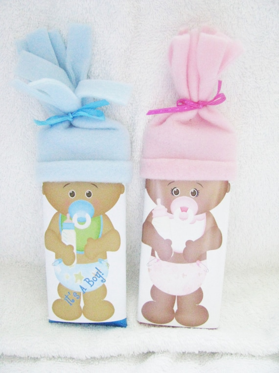 African American baby shower  baby shower gifts