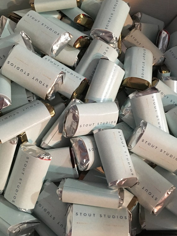 Promotional Gifts, Business, Cooperate Gift, Chocolate Business Cards for Customers