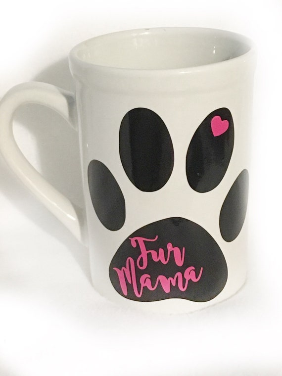Dog Mom Dog Lover Dog Mom Gift Dog Mom Mug Gift for Dog Mom Gift for Dog lover Dog lover Gift Dog lover mug Dog Mom coffee mug