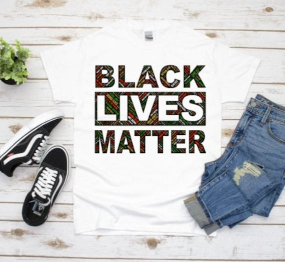 Black Lives Matter, Equality, African American, Social Justice